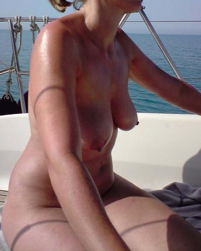 sailing nude Sailing Nude