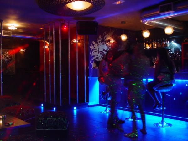 adult sex swingers clubs ohio